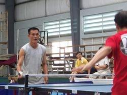 Zhi Cheng 1st place Champion