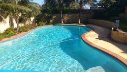 Regular Pool Maintenance Job3