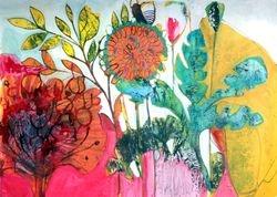 """""""Multiflowers"""""""
