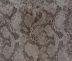 WTP 134 Snakeskin Black