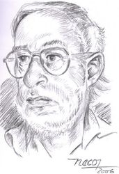 D. ALEXANDRE LAFAYETTE