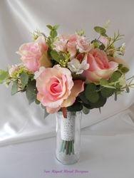 Bouquet   #B78