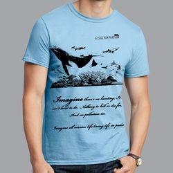 IMAGINE (ocean)