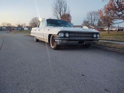 33.62 Cadillac