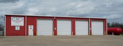 Monaville Fire Department