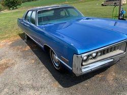 55.72 Chrysler Newport
