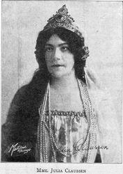 Hotell Arild (Rusthallargarden) 1913