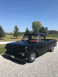 42.65 Ford F100