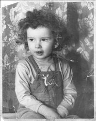 Gloria Waldron