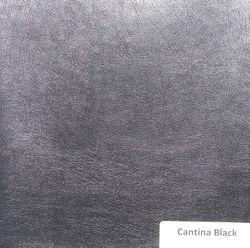 Cantina Black