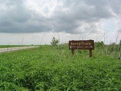 Ipswich Prairie