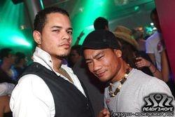 DLM & DJ Kasandimejo
