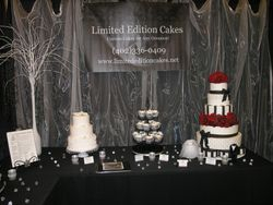 West Point Bridal Show