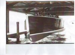 Fire Boat-1936