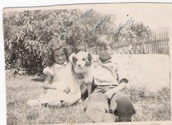 Joanne, Tippy & Me 10