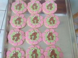 Im 1 cookies