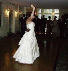 Kiingati Wedding - October, 2009