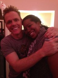 The One and Only Christopher Titus