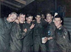 48th Crewmen: