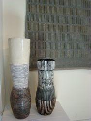 Jennifer's exhibition