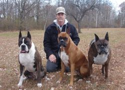 Brian With Sawyer, Jolie and Jewel