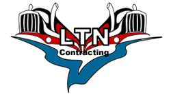 LTN Contracting LTD - submission