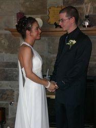 Ben & Lindsey Garland