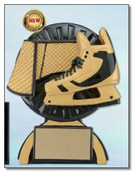 Hockey Award Sample