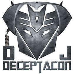 DJ Deceptacon