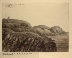 Ole Jorgen Rawert 1838