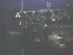 #3 - 10/17/2008