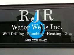Who is your plumber?