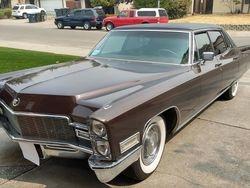 13.68 Cadillac Cadillac