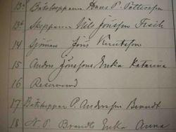Grona langan 1870