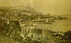 Vilhelm Pacht 1870