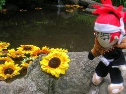 Renji's Diary 21, Part 2