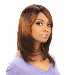 WEAVE BY KOUMBA CALL NOW 1646 338 1581