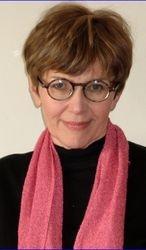 Donna Korchinski