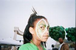 3/17/08 St. Patrick's Day Festival @Smyrna Market Village
