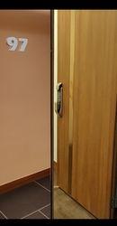 3/f Room 97