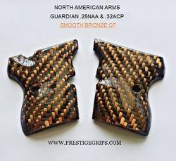 NAA GUARDIAN 25NAA / 32ACP SMOOTH bronze CF