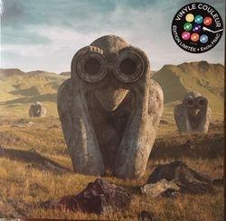 Equinoxe Infinity - Unity - Euro