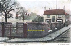 West Bromwich. c1905