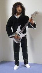 Custom Ritchie Blackmore