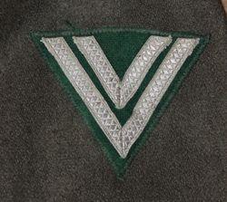 Panzerjager Regiment 30: