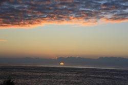 The Point at Poipu Resort - Sunrise