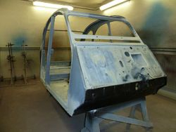 2pk body off restauratie - de2pktjes - carrossorie_181