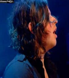 Later with Jools Holland (02 Nov 10)