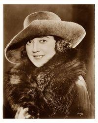 31 Mabel (1924 NY) fr LOC