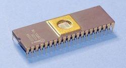 6 of C8744